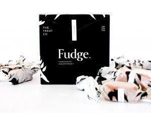 Fudge Handmade Assorted (190g)