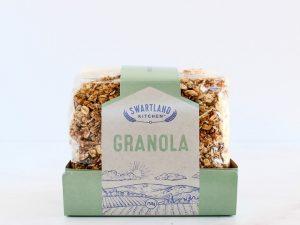 Swartland Kitchen Granola (750g)